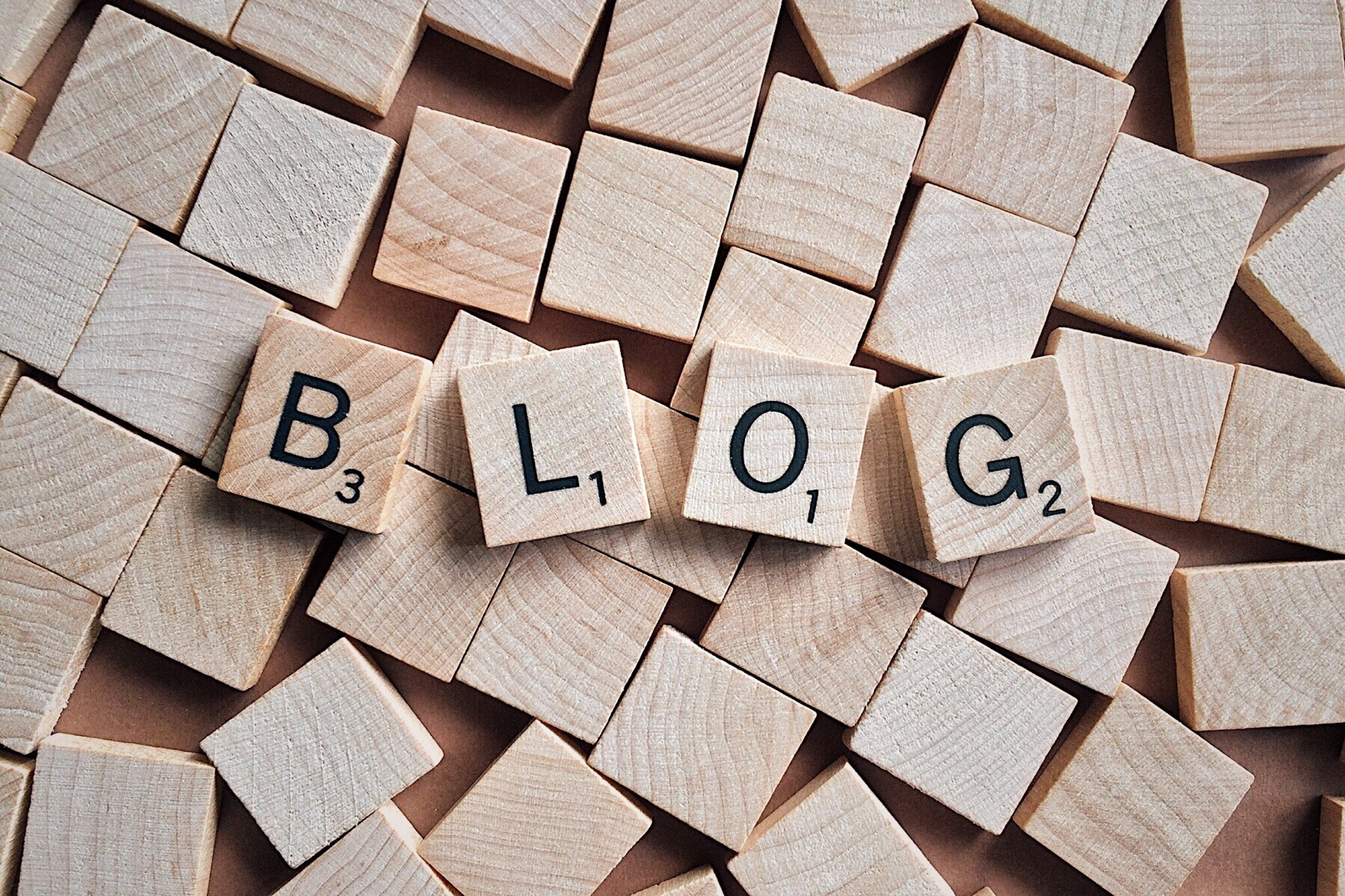 Blog Titles That Get Attention To Help Your Business