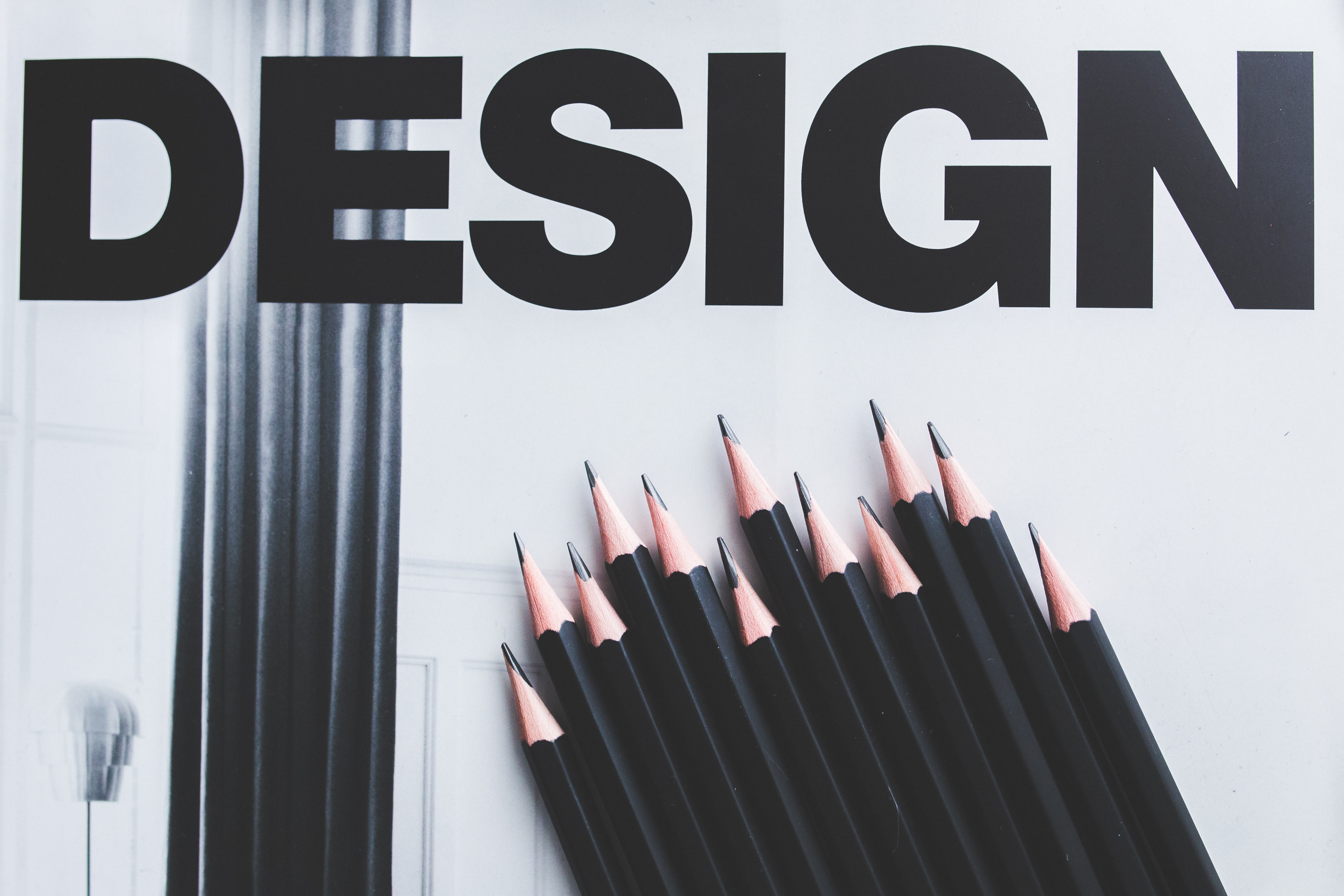 6 Tricks for a Contemporary Corporate Branding Web Design